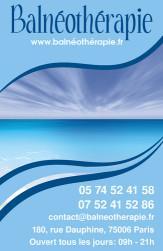 Visitekaartjes Wellness 859 - 11