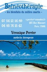 Visitekaartjes Wellness 860 - 5